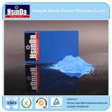 Gebäude-beschichtende Epoxid-Polyester-rostfeste Puder-Beschichtung