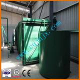 機械をリサイクルする熱い販売法のZsa-30によって使用される潤滑油