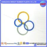Quente-Vendendo o anel plástico na elevada precisão