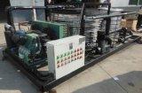 냉각 Bitzer 신비한 압축기 공기에 의하여 냉각되는 압축 단위
