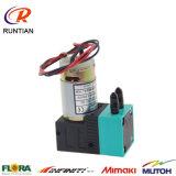Jyy mittlere Tinten-Pumpe Jyy (b) - Y-30-I Mikromembranpumpe für Flora großes Format-Tintenstrahl-Drucker-Druckmaschinen-Teile