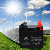 12V 17ah Maintenance Free Lead Acid Battery voor Solar