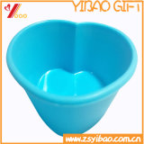 Custom Ketchenware Silicone Cake Mold Bakeware (XY-HR-47)