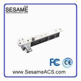 Sortie du signal et temps de verrouillage automatique Delay Electric Drop Bolt Fail Secure Door Lock Sb-600