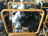 Pompe à eau centrifuge Centrale Centrale, Pompe à pulvérisation Station d'essence Agricole