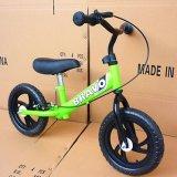 Bici del balance del empuje de los niños de la manera (ly-a-65)