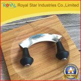 卸し売りナイフのステンレス鋼のナイフは切ったタマネギのバニラ(RYST0222C)を