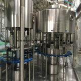 Frasco plástico de alta velocidade máquina de enchimento Purified da água