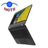 Сердечник I7-7y75 1.3GHz/8GB Lpddr3/256GB Intel компьтер-книжки 14 дюймов