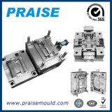O fabricante da modelação por injeção fornece o molde, peças moldando do plástico do molde