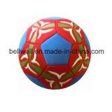 Soem-Neopren-materielle Strand-Fußball-Kugel