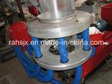 Роторная головная дуя машина пленки HDPE