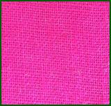 Rodillo Hessian coloreado venta al por mayor de la tela del yute