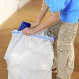 [كنففينت] بلاستيك مستهلكة صنع وفقا لطلب الزّبون [دروسترينغ بغ]