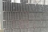 Tubo pre galvanizzato vuoto quadrato e rotondo saldato trafilato a freddo della sezione
