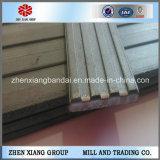 Обнюхивать прокладки поставщика Китая стальной/Stairscase обнюхивая/обнюхивать лестницы