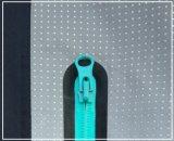 2017 jupes imperméables à l'eau neuves de l'hiver de fantaisie de type pour les hommes
