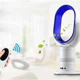 10 Zoll-SommerPortable kein Blatt-Ventilator-Kühlvorrichtung-Luft-Zustands-elektrisches blattloses