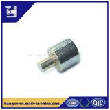 OEMのアルミニウムステップリベットの固体リベット
