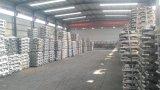 Lingot en aluminium primaire de qualité