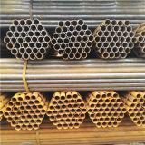 Tubi neri di marca ASTM A53 Q235B ERW di Youfa