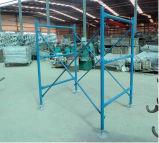 Stützbalken-Rahmen-Baugerüst für Aufbau (TPSFS001)