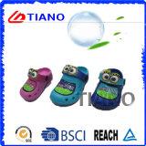 美しく新しいデザイン子供の障害物(TNK40067)