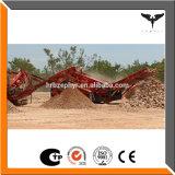 Fabrik-Preis-Stein-Kegel-Zerkleinerungsmaschine-Pflanze