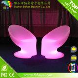 Taburetes de barra comerciales de /Used de la silla de la barra de deportes de los muebles de la barra