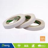 白いPE/エヴァの防水泡テープ2側面