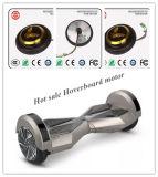 Мотор эпицентра деятельности DC BLDC безщеточный для балансируя самоката Hoverboard автомобиля
