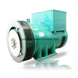 Alternador trifásico de la CA 500kVA del cepillo de la potencia de Evotec para el motor