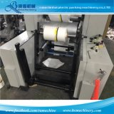 Flexo Stack Flexo Printing Machine Film / Papier / Plastique