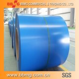 고품질은 강철 코일 PPGI Pre-Painted 직류 전기를 통한 코일 Iron/PPGI/Large 주식 코일 PPGI를 Prepainted