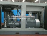 Kaishan LG-13/8g 100HP Schrauben-Spritzpistole-Kompressor für Industrie Using