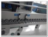 中国第1の良質の自動端のバンディング機械