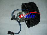 Motor de la CA DC/Blower de las piezas de automóvil para el Benz del M. 2028204342 12V