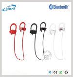 CSR Bluetooth резвится шлемофоны наушника миниые портативные