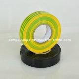 sulla vendita! Promozione! Nastro elettrico del PVC di larghezza del fornitore 19mm della Cina (ignifugo)