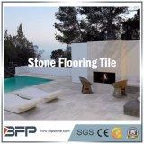G603/G654/G682 백색 회색 까맣거나 노란 화강암 또는 현무암 또는 석회석 마루 또는 벽 클래딩 또는 층계 또는 단계 또는 수영장 극복 돌 도와 포장