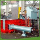 Presse à mouler de emballage en métal de machine de presse en métal de Yc81-160b