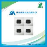Circuit intégré Stm32f303cbt6 du contrôleur micro IC de bras