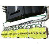 家庭電化製品ワイヤー馬具、洗浄機械、皿機械、クーラー、冷却装置1