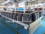 Тип автомат защити цепи Askw1-1000A 3p фикчированный Type&Drawer для комплекта и шкафа генератора
