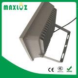 高品質の高い内腔防水LEDの屋外の洪水の照明