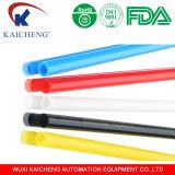 Pneumatisches Polyamid PA-Schlauchschwarzes