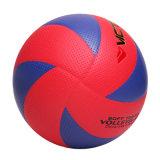 Сразу оптовая продажа подгоняет шарик волейбола мальчика