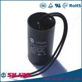Sh конденсатор бега мотора Cbb60 для моторов, водяной помпы или машины мытья