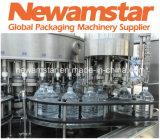 Newamsatr automatischer wiegender Drehtyp Plomben-Maschinerie