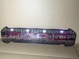 решетка ренджера 2015 высокого качества 4X4 модельная с светом СИД